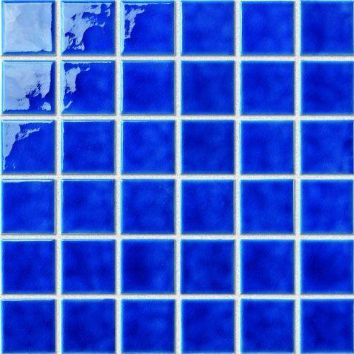 泳池马赛克 bk016