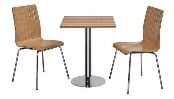 【產品名稱】:肯德基快餐桌椅   【產品品牌】:聚焦美   【產品尺寸】:常規,可定製   【產品說明】:肯德基快餐桌椅採用了曲木材質和防火板材質,這種材質更加適用於餐廳。肯德基快餐桌椅的整體架構採用鋼架結構管壁厚1.5mm,這種材質構造簡單明快,而且結實耐用,適應了快餐店對速度和環境的要求,肯德基快餐桌椅絕對是快餐店桌椅的首選!   【產品備註】:肯德基快餐桌椅顏色可任意選擇,任意搭配!肯德基快餐桌椅尺寸可根據店面實際情況定製!   【溫馨提示】:肯德基快餐桌椅圖片顏色已儘量接近實物,但因爲拍攝時的