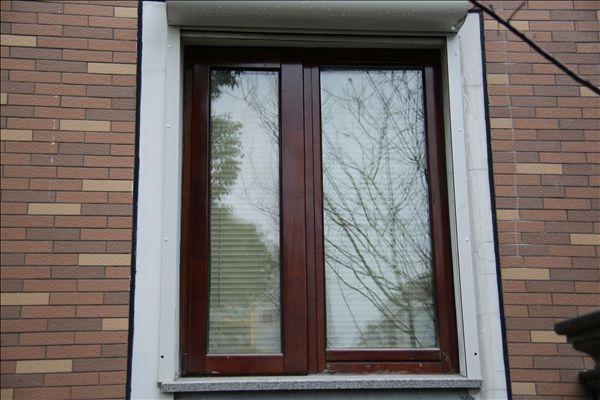 �激情淫水的肛门_窗意公寓用铝木复合门窗