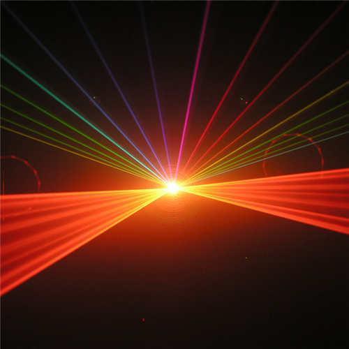 舞檯燈光也叫舞臺照明,簡稱燈光。舞臺美術造型手段之一。運用舞檯燈光設備(如照明燈具、幻燈、控制系統等)和技術手段,隨着劇情的發展,以光色及其變化顯示環境、渲染氣氛、突出中心人物,創造舞臺空間感、時間感,塑造舞臺演出的外部形象,並提供必要的燈光效果(如風、雨、雲、水、閃電)等。   舞檯燈光-基本簡介   舞檯布光是演出空間構成的重要組成部分,是根據情節的發展對人物以及所需的特定場景進行全方位的視覺環境的燈光設計,並有目的將設計意圖以視覺形象的方式再現給觀衆的藝術創作。應該全面、系統的考慮人物和情