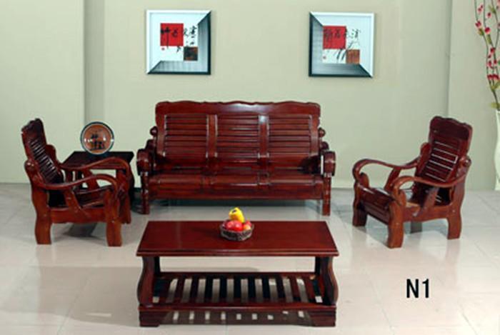 联邦组合式实木沙发【批发价格,厂家,图片,采购】-网