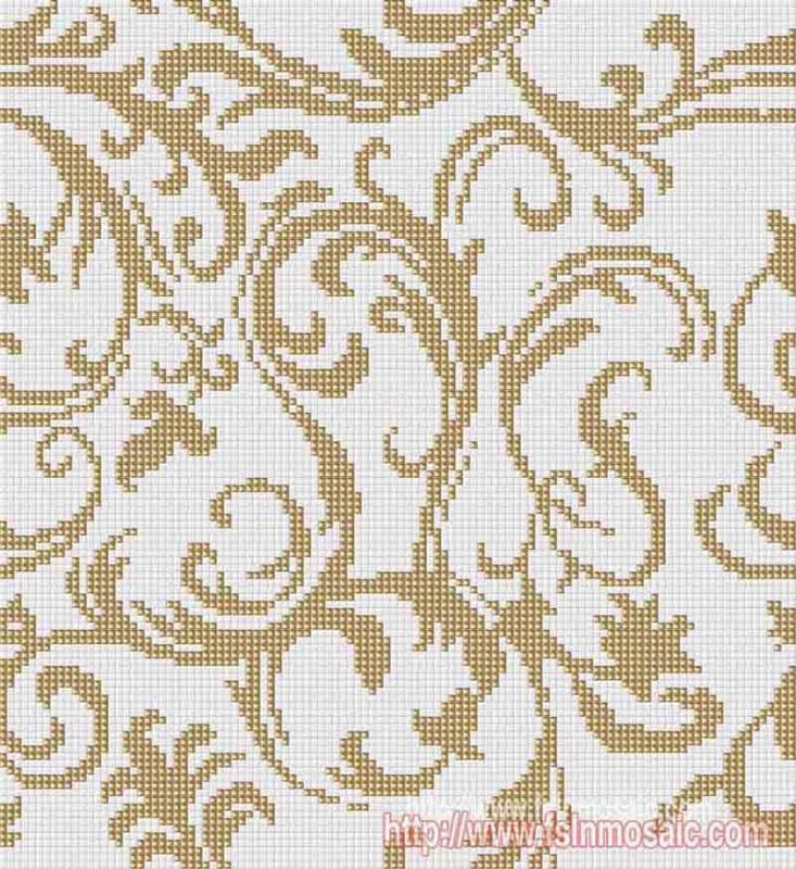 产品参数 类别: 装饰砖 风格: 中式古典 图案: 拼图 形状: 正方形图片