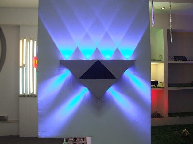 产品目录 照明 室内照明灯具 壁灯 03 led装饰壁灯