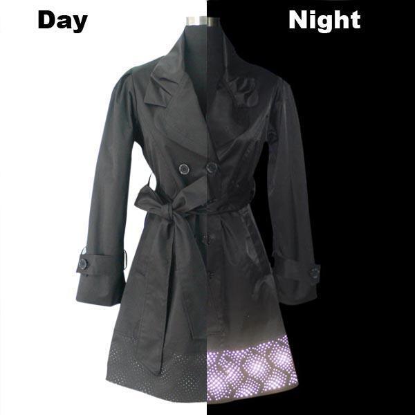 發聯系信 分享到: 產品詳情        提供服裝/服飾加工/風衣