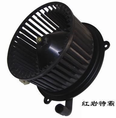 汽车暖风电机 - 1