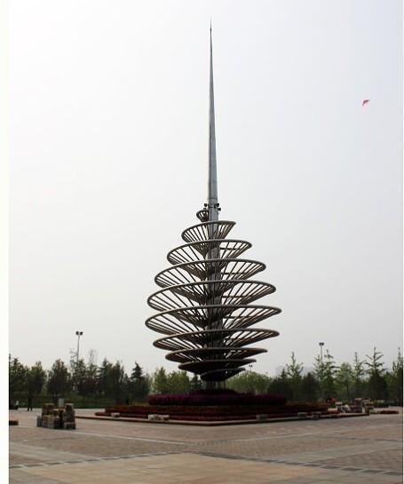 雕塑,不锈钢雕塑,城市雕塑,园林雕塑,铜雕塑,装饰塔,艺术雕塑,现代