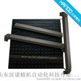 安全地毯廠家直銷山東漢諾600*1000mm
