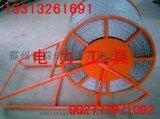 絞磨牽引繩 電力專用防扭鋼絲繩 無捻鋼絲繩 電力牽引繩廠家