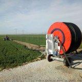 霖豐銷售LF75-450系列噴灌內蒙農田灌溉設備