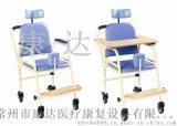 康復器材,兒童安全椅