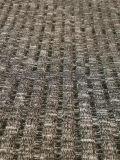 廠家直銷雙面針織粗針羅文時尚針織