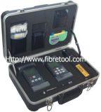 光纖測試工具箱(TTK-580T,TTK-560T)