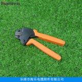 HCT-WF-02560M �͉����Q �Wʽ���Ͷ���0.25-6.0mm2