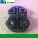 專業生產汽車消聲器吊耳 OE碼17565-63020排氣管吊耳