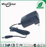 18v1a音響電源適配器 UL認證 18V1A電源適配器