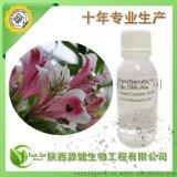 生物農藥公司,專業供應植物源農藥,桉葉素80%-85%