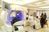 醫院健康體檢中心的智慧健康管理設備HRA