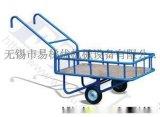 ETU易梯優,多功能木擱板兩輪手推車 尺寸可定製