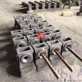 高鉻合金錘頭生產廠家東辰鑄造性價比高