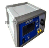 上海供應 SLED超寬頻鐳射光源