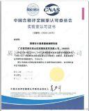 GB/T22473儲能用鉛酸蓄電池的標準測試