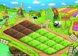 深圳有沒有可以模擬UU農場遊戲系統開發的公司