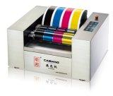 彩邦油墨CB225A印刷適性儀