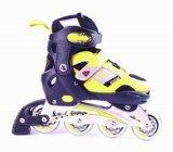 溜冰鞋 (7.0)