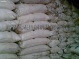 【廠家直銷】有機酸螯合鈣 |農業級40%【量大優先】