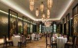 酒店室內裝飾中的軟裝飾設計應用,瀘州酒店裝飾設計公司