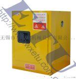 ETU易梯優, 弱腐蝕性液體儲存櫃 /安全櫃 /化學品儲存櫃