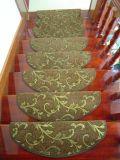 熱銷歐式經典地毯樓梯墊防滑墊