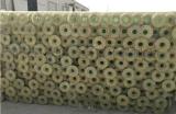 廠家定製玻璃鋼井管 農用灌溉玻璃鋼雨水管道 玻璃鋼輸水管道