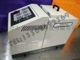 供應自動熱熔膠機 高溫熱熔膠管 珍珠棉過膠機 空氣濾芯器上膠機
