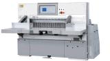 ZWK920DA7程式控制切紙機