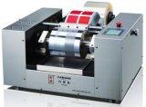 凹版油墨印刷機打樣機