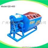 QD-400臥式攪拌機