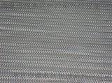 供應不鏽鋼篩網 不鏽鋼濾網 編織鐵絲網 小孔篩網廠家直銷