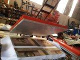 服裝熱轉印機 布料熱轉印機 印商標機