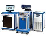 新華鵬小型鐳射打標機CO2鐳射打標機金屬鐳射打標機光纖鐳射打標機深圳鐳射打標機