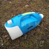直供旭陽蓄電池超低容量噴霧器