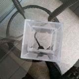 工藝品塑料手板亞克力透明件模型製作