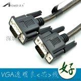 ���� D-V015 VGA ��1.5��