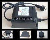 �O�I���O�M�������� (220V/24V/400W)
