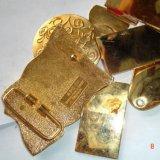 東莞萬容高價收購 工業廢銅 銅廢料 廢銅回收