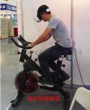 VR單車租賃VR體感自行車出租vr虛擬遊戲機出租
