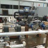 南京風冷式冷水機維修@南京水冷式冷水機的保養