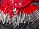 供應東莞6MM不鏽鋼單頭電熱管