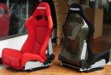 賽車座椅(SPQ)