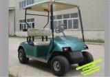 供應博世達BSD2024K1 2座電動高爾夫球車 汽車發泡海綿座椅 輕量化加固底盤